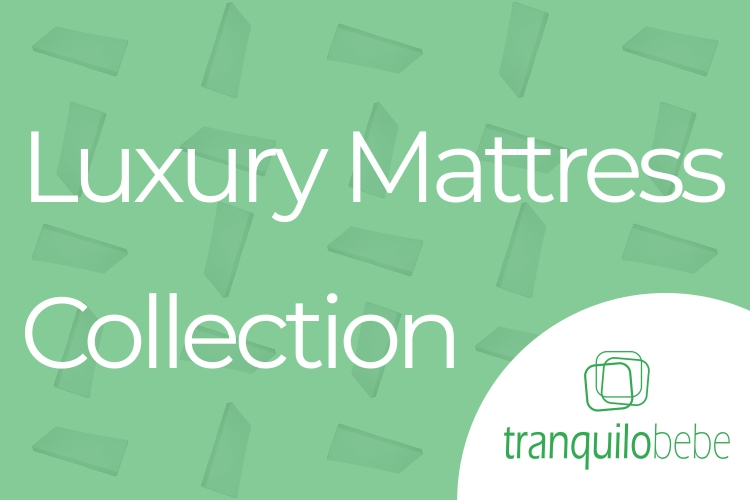 Tranqilo-Bebe-Luxury-Mattress-Collection
