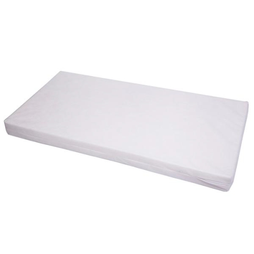 Tranquilo Bebe Luxury ECO Fibre Mattress –...