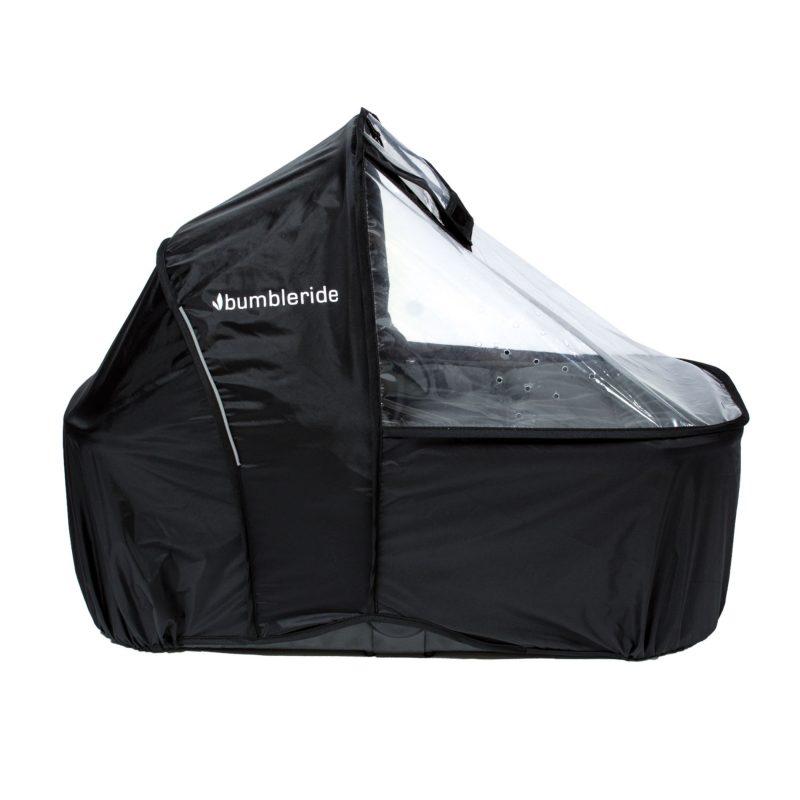 Bumbleride Carrycot Non-PVC Rain Cover