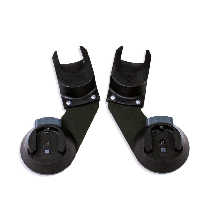Bumbleride Era Car Seat Adapter - Maxi-Cosi / Nuna / Cybex